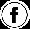 Facebook MOTW