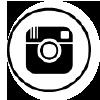 Instagram MOTW