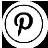 Pinterest MOTW