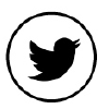 Twitter MOTW